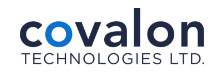Covalon Technologies Ltd. [TSX-V: COV] - Advancing Infection Prevention with Innovative Solutions